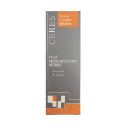 Ceres - Ceres Vitamin Complex Solution
