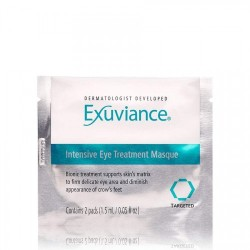 Exuviance - Exuviance Intensive Eye Treatment Masque